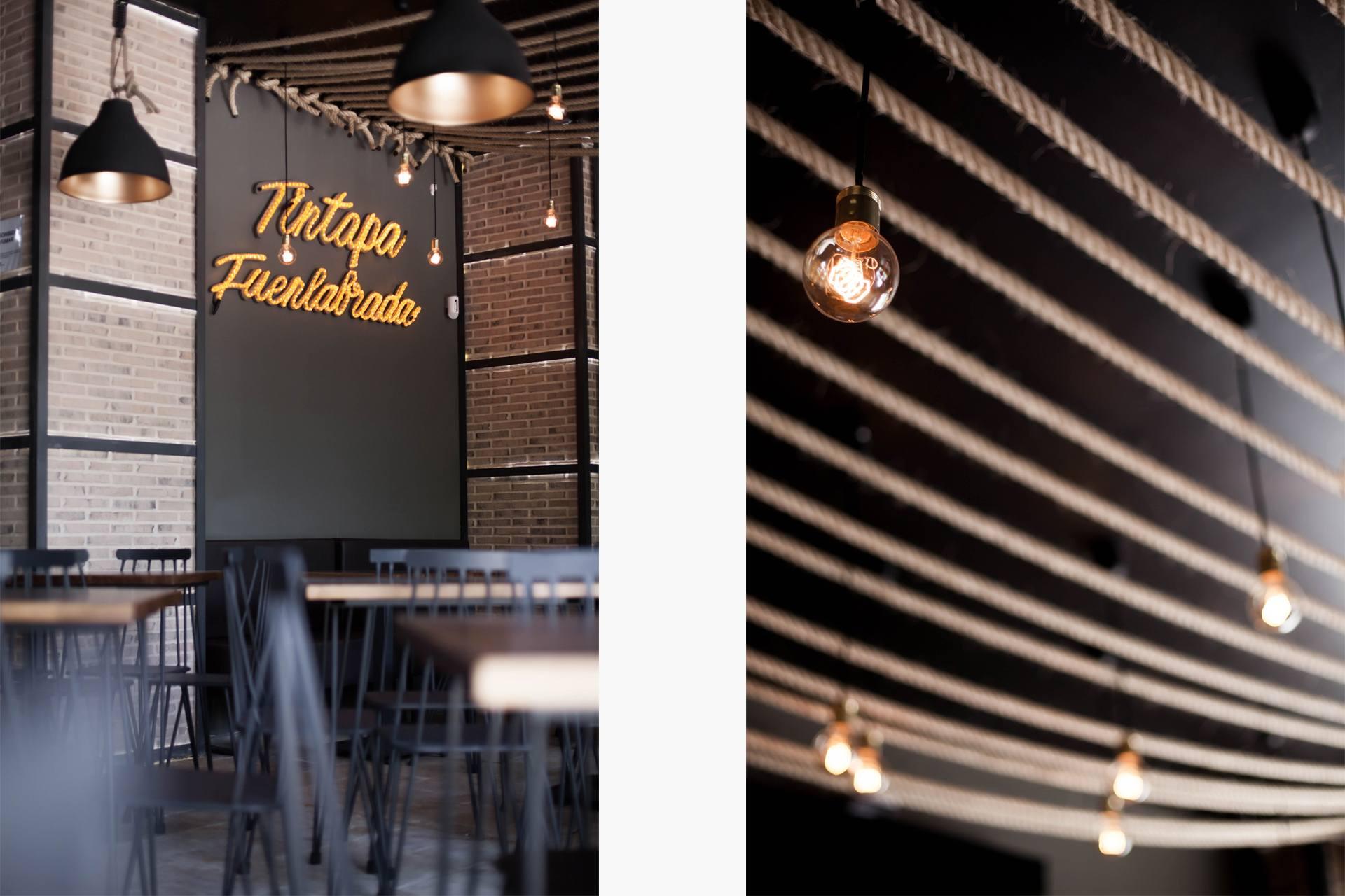 tariq-estudio-restaurante-tintapa-fuenlabrada-1