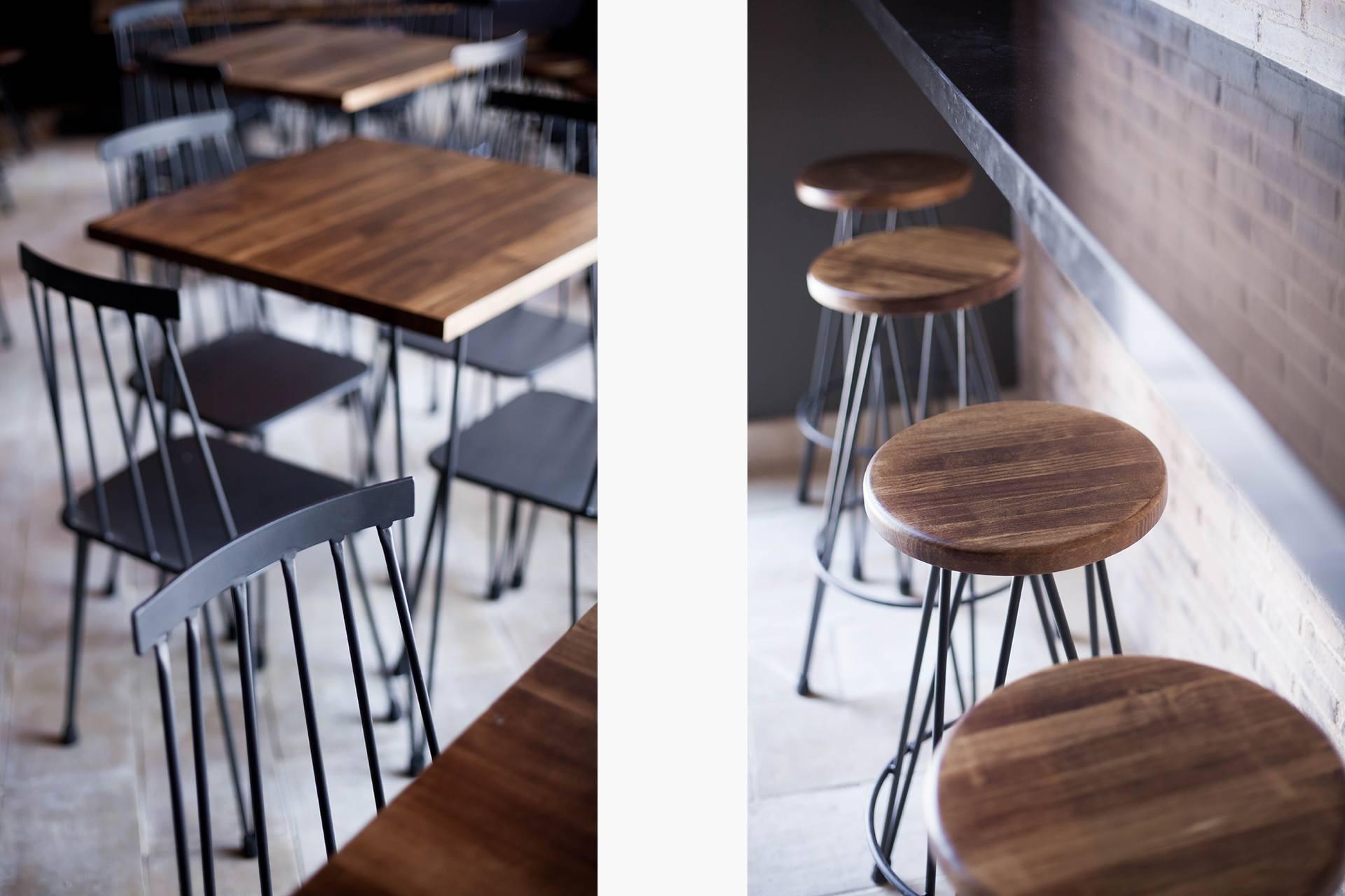 tariq-estudio-restaurante-tintapa-fuenlabrada-2