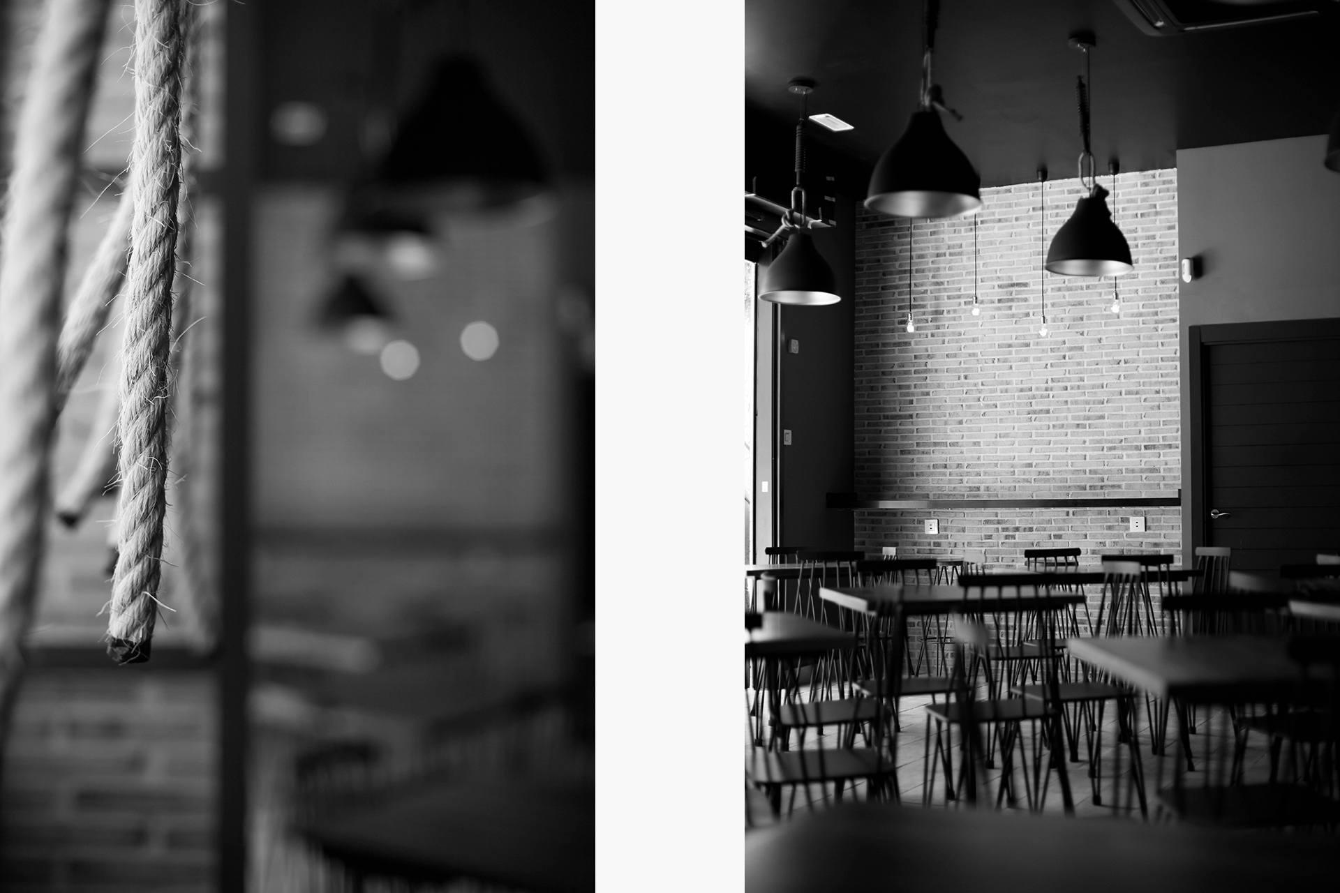 tariq-estudio-restaurante-tintapa-fuenlabrada-3