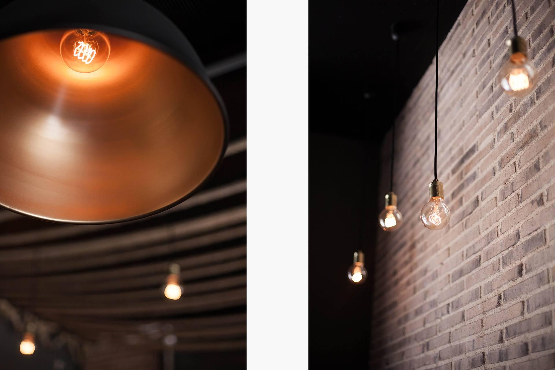 tariq-estudio-restaurante-tintapa-fuenlabrada-4