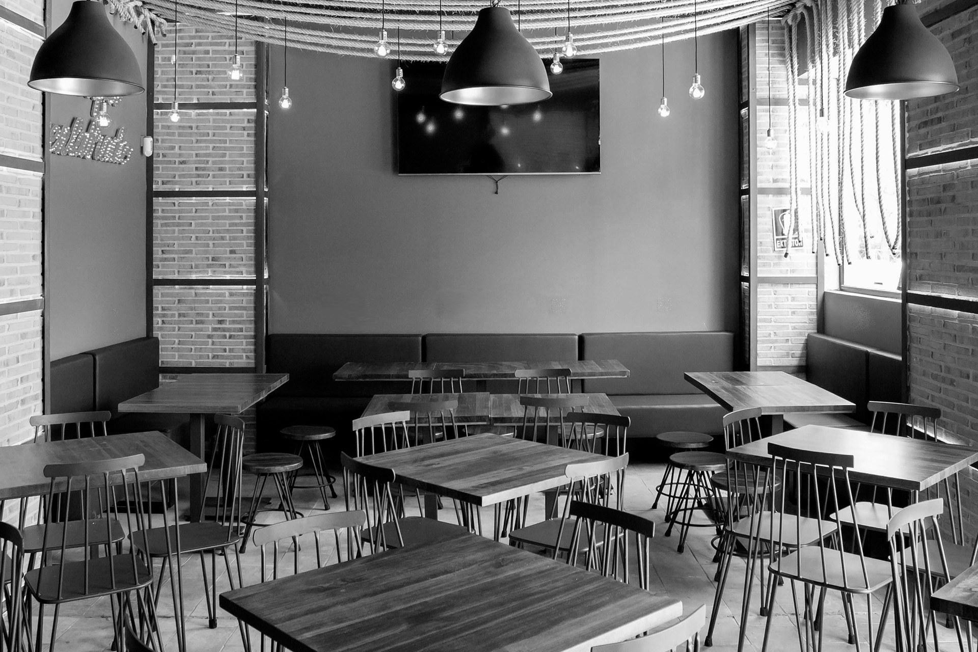 tariq-estudio-restaurante-tintapa-fuenlabrada-6c