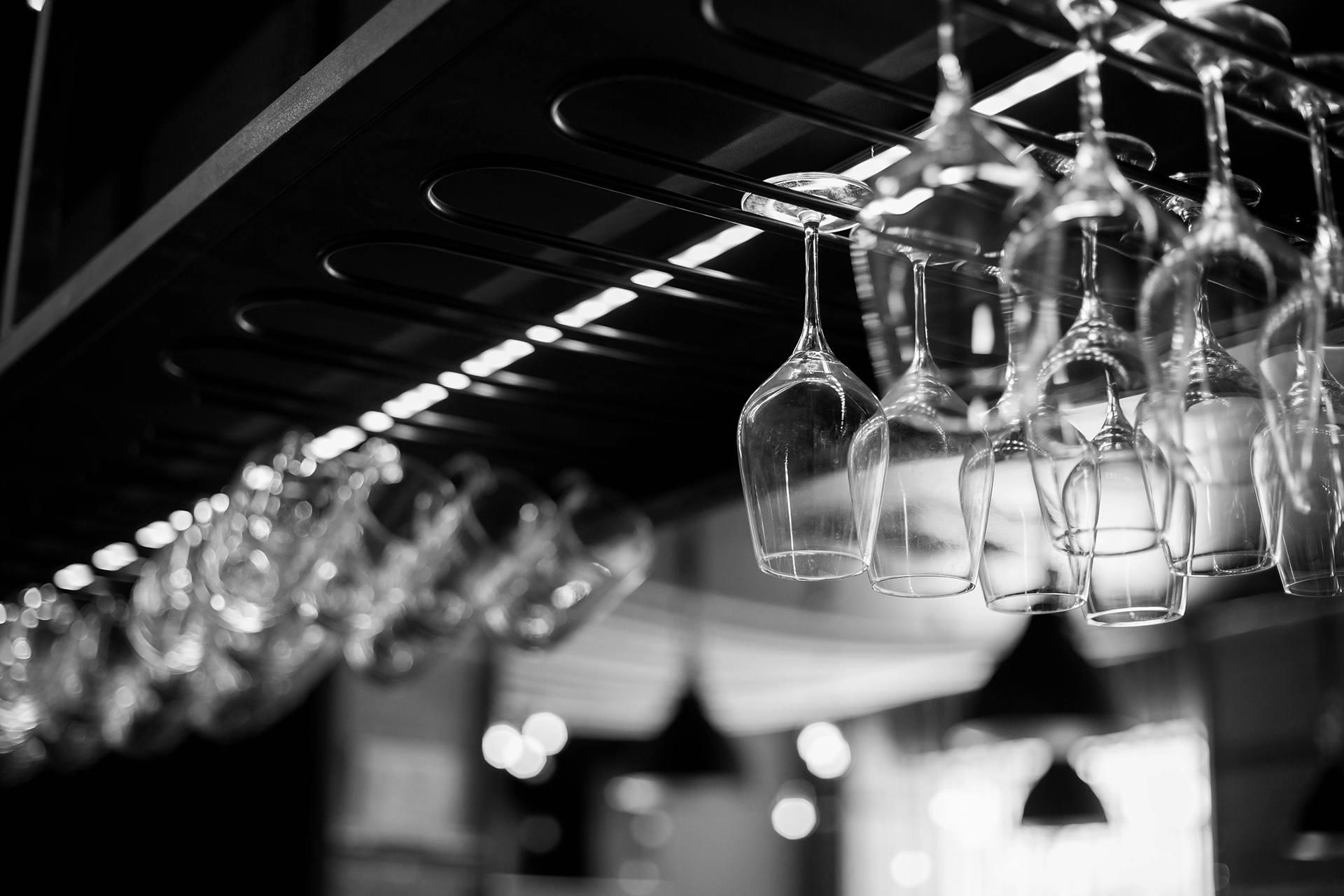 tariq-estudio-restaurante-tintapa-fuenlabrada-7