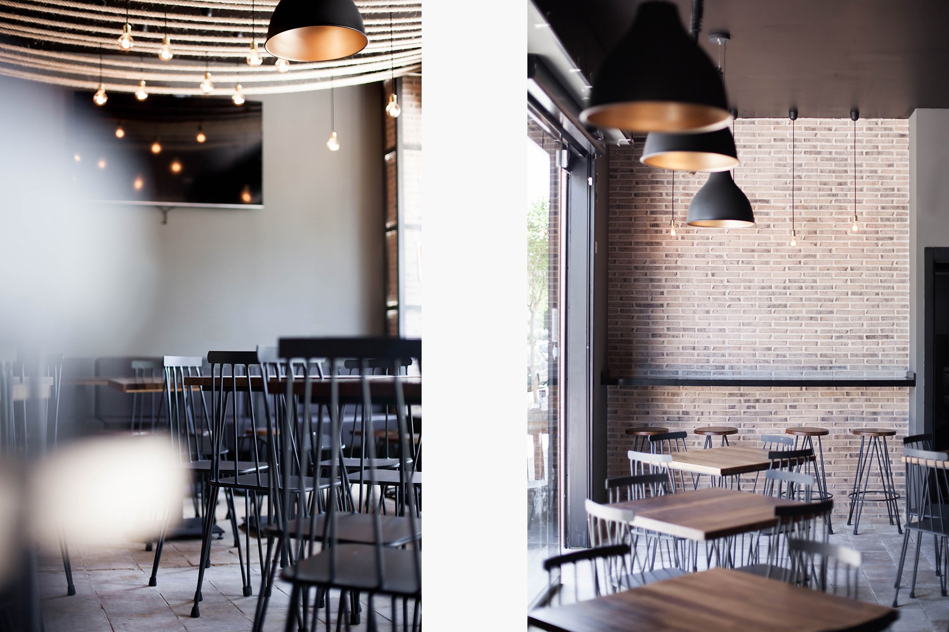 tariq-estudio-restaurante-tintapa-fuenlabrada-9